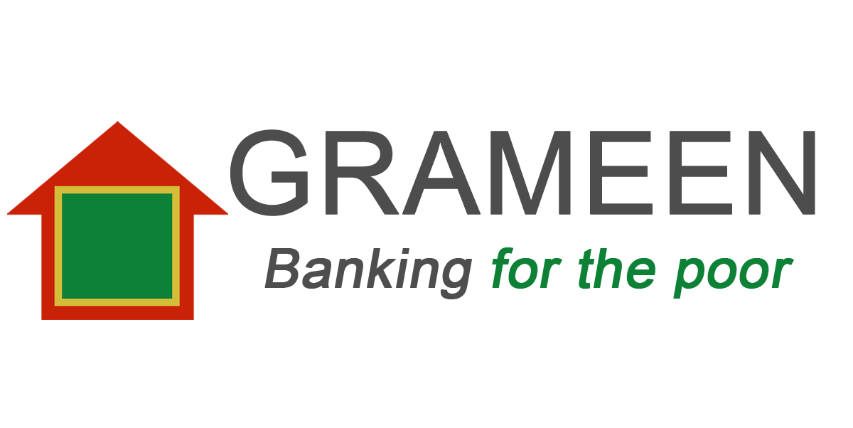 grameen bank research paper Grameen bank essays: over 180,000 grameen bank essays, grameen bank term papers, grameen bank research paper, book reports 184 990 essays, term and research papers available for unlimited access.