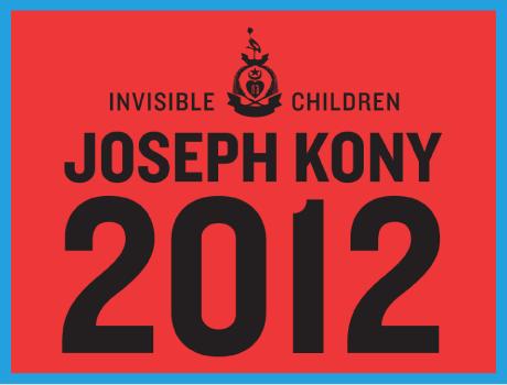 The Controversy Surrounding Kony 2012