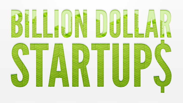 how to start a multimillion dollar business