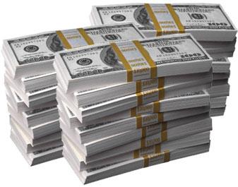 Billion Dollar Start-Ups