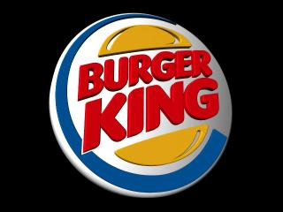 Does Burger King Use Their Customers as a Marketing Gimmick?